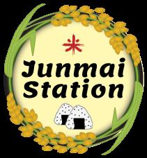 Junmai Station